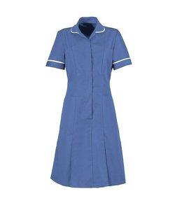 Alexandra Verpleegkundigen jurk in 4 lengtes verkrijgbaar - KIMO