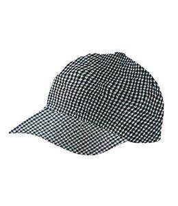 Exner Baseball cap - REGENBURG