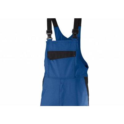 (amerikaanse) overalls (bretelbroek)