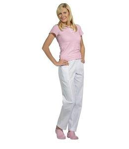 Leiber Dames pantalon - ALANA