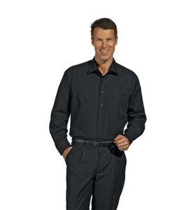 Leiber Heren overhemd - ANTHONY