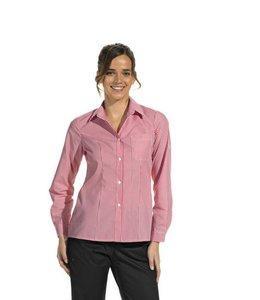 Leiber Dames blouse - ANS