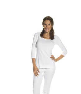 Leiber Dames shirt - MARINA