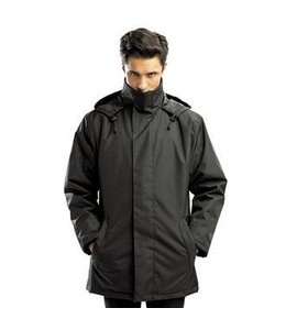27 86 Heren winter parka - CESAR