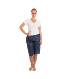 Hygostar Dames en heren shorts disposable - PIFTE