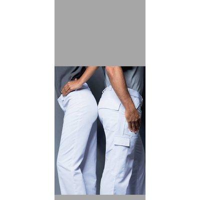 broeken, (amerikaanse)overalls
