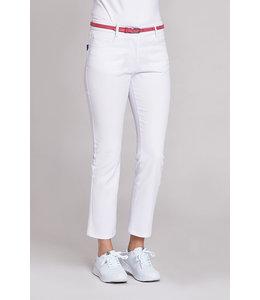 Leiber Dames pantalon - RAQUAL