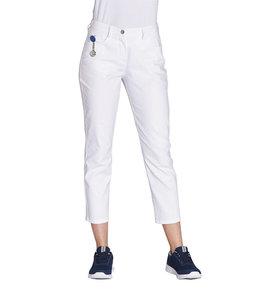 Leiber Dames pantalon 3/4 lengte - BRISA