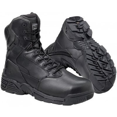 Schoenen Security