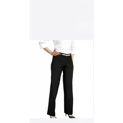 pantalons, rokken, jurken