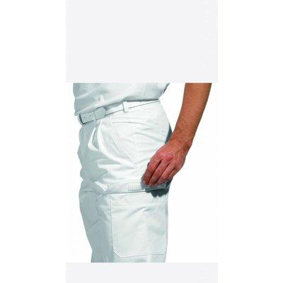 zorg pantalons
