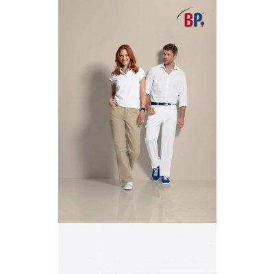 pantalons - Dames