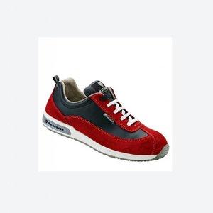 Werkschoenen Slagerij.Dames Werkschoenen Sneaker Laag Qs Bedrijfskleding