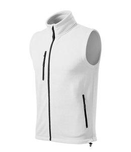 Malfini Unisex fleece bodywarmer - EXIT