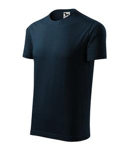 Malfini Unisex t-shirt 100% cotton -KARS