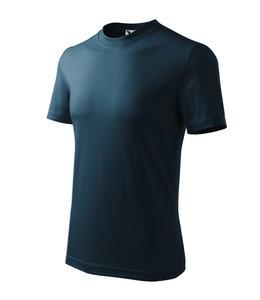 Malfini Unisex t-shirt 100% cotton HEAVY - SANTANDER