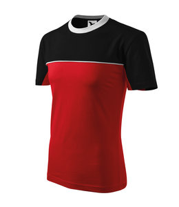 Malfini Unisex t-shirt 100% cotton colormix - ARIES