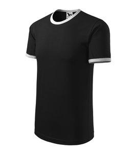 Malfini Unisex t-shirt 100% cotton colormix - BARTA