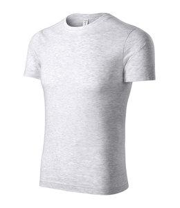 Malfini-Piccolio Unisex t-shirt 100/% cotton - LAMIA