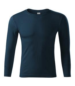 Malfini-Piccolio Unisex t-shirt lange mouw 100% cotton - FERRE