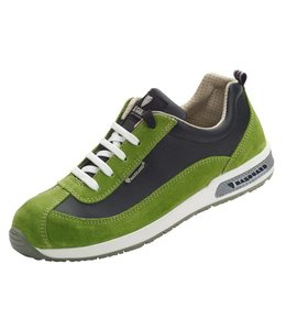 Werkschoenen Slagerij Dames.Dames Werkschoenen Sneaker Laag Qs Bedrijfskleding