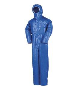 Sioen Overall dubbelzijdig PVC gecoat - ESSEN