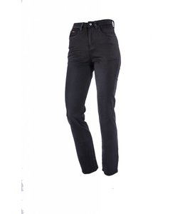 Brams Paris Dames slim fit jeans - LILY