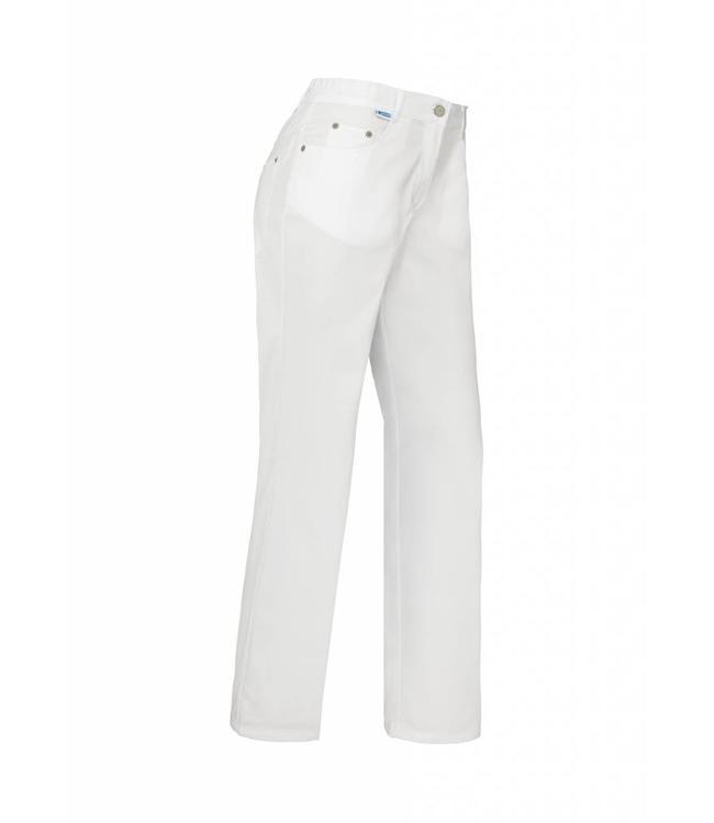 De Berkel - UITVERKOOP;  Dames pantalon ODILIA