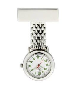 Alexandra Verpleegsters horloge - DALIA