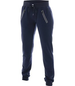 Craft In-de-zone Craft joggingbroek voor dames - ROXY