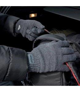 Result Handschoenen - AID