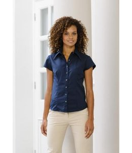 Russell collection Dames blouse - JAMILLA