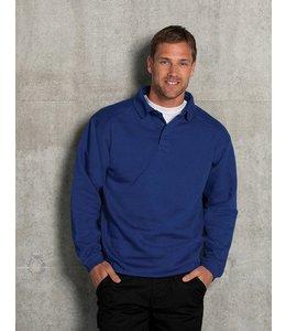Russell Workwear Heren sweatshirt - ALMER