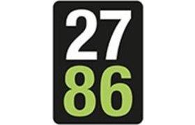27 86