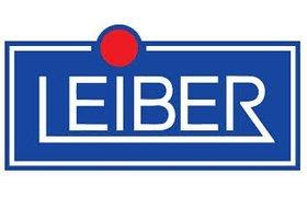 Leiber