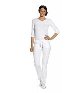 Leiber Dames pantalon - RAYNA