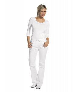 Leiber Dames pantalon - HEIDI