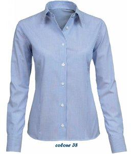 Giovanni Capraro Dames blouse - ELOISA