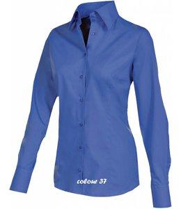 Giovanni Capraro Dames blouse - GIACHETTA