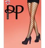 Pretty Polly Jumbo Net Panty
