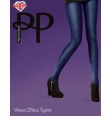 Pretty Polly Velvet Effect Panty