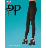 Pretty Polly Smooth Legging
