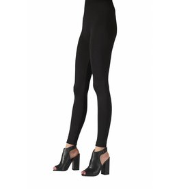 Pretty Polly Smooth Legging