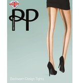 Pretty Polly Naad Design Panty