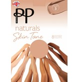 Pretty Polly 8D Skin Tone Tights