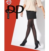 Pretty Polly Diamond Design panty