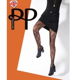 Pretty Polly Random Net Panty