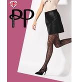 Pretty Polly Pretty Polly  Squiggle tights
