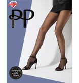 Pretty Polly Pretty Polly 3D Pinspot  Panty