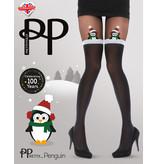 Pretty Polly Pretty Penguin panty
